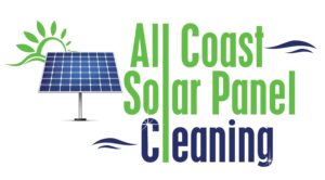 All Coast Solar Panel Cleaning
